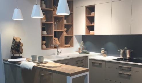 cuisine-design-blanche-paris-11