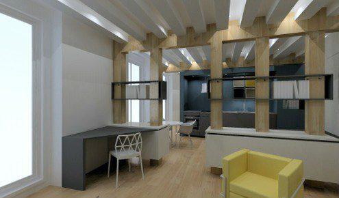cuisine-design-bleu-paris-6