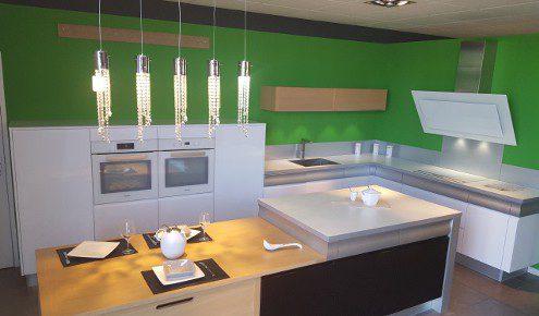 cuisine-design-laque-montargis