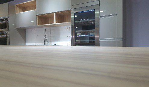 cuisine-moderne-montargis