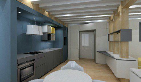 cuisine-moderne-paris-6