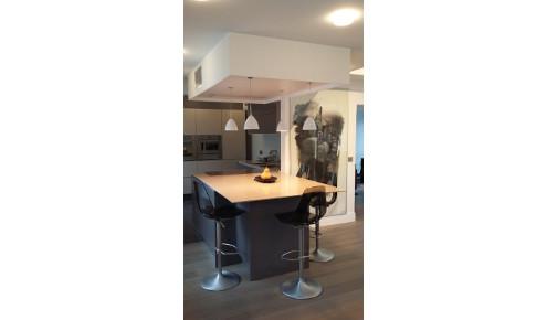 ilot-cuisine-moderne-paris-6