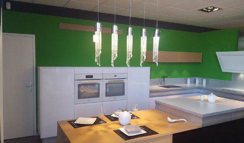 luminaires-cuisine-montargis