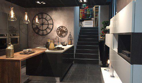 magasin-cuisines-amenagees-paris-11