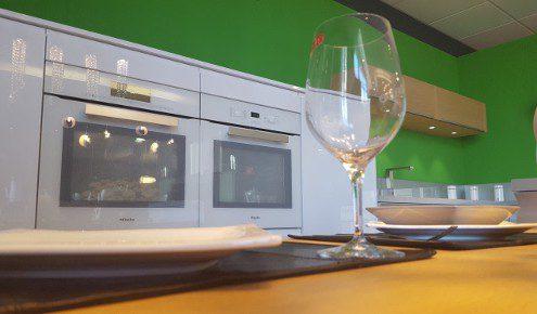 meuble-cuisine-blanc-montargis