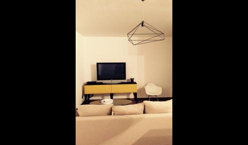 meuble salon moderne montpellier