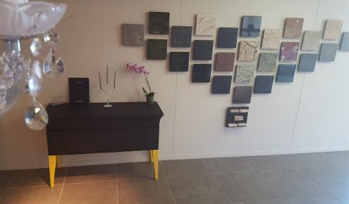meuble-salon-montargis