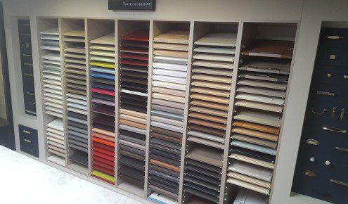 meubles-cuisine-couleurs-montargis
