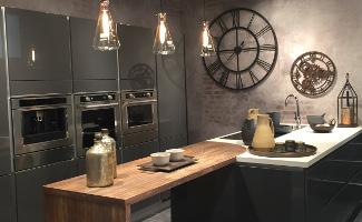 meubles-cuisines-paris-11