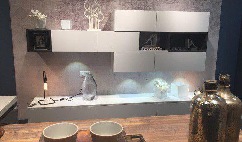 meubles-salon-paris-11