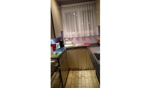 petite cuisine rueil