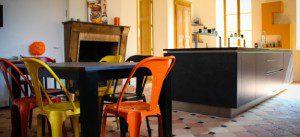 realisation cuisine laval art-decoration