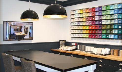 couleurs-cuisine-paris-6