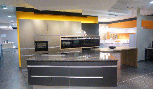 cuisine-acrylique-claye-souilly
