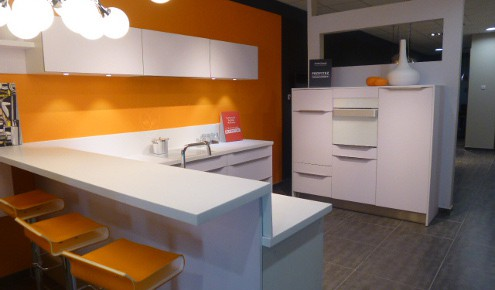 cuisine-blanche-orange-claye-souilly
