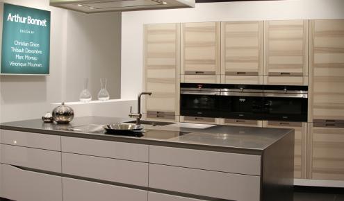 cuisine-design-bois-paris-6
