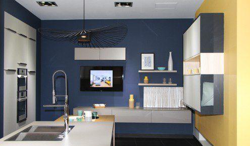 cuisine-design-jaune-bleue-paris-6