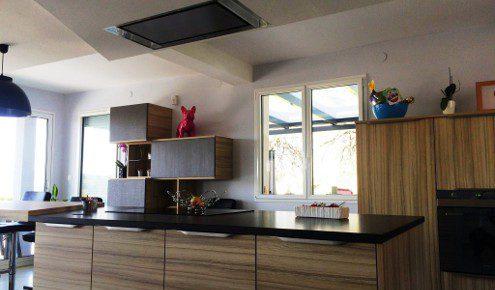 meubles cuisines modernes mulhouse