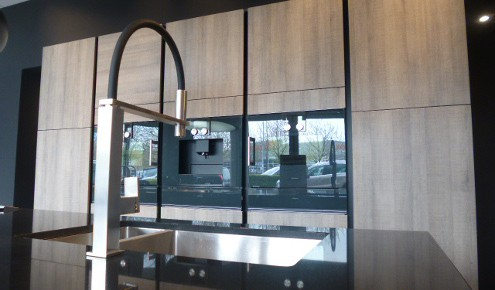robinet-cuisine-moderne-claye-souilly
