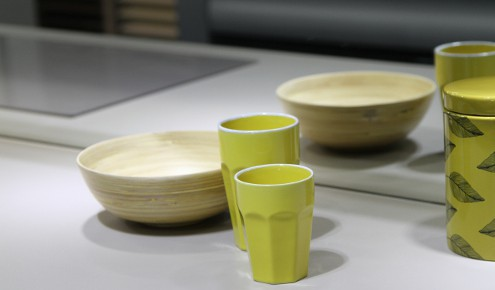 tasses-cafe-design-jaunes-paris-6