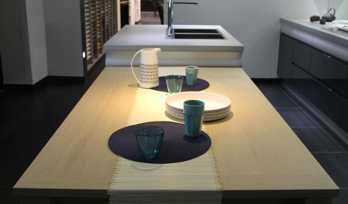 vaisselle-cuisine-paris-6