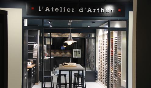 atelier-arthur-le-mans