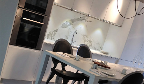 magasin cuisine brest gallery of du bruit dans la cuisine saint lazare luxury du bruit dans la. Black Bedroom Furniture Sets. Home Design Ideas