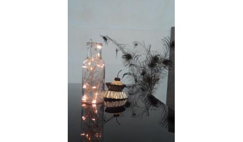 decoration-cuisine-angers