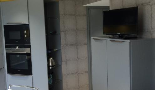 meuble-rangement-TV-angers