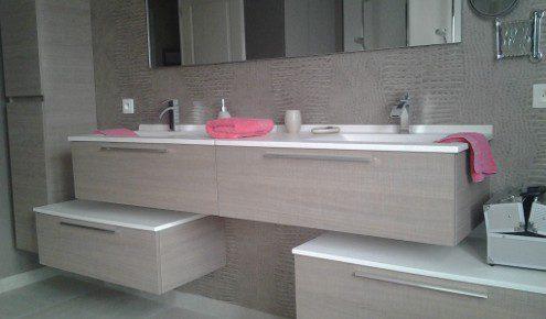 meubles-salle-bains-angers