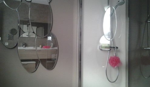 miroir-salle-bains-angers