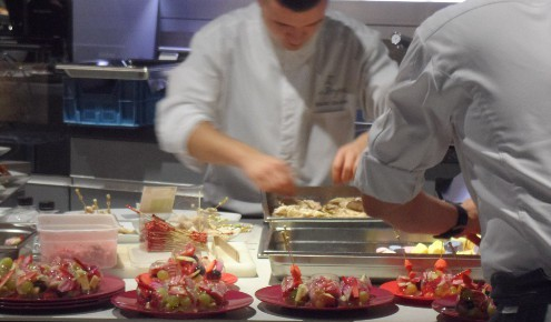 soiree-culinaire-angers