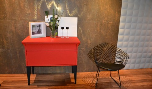 commode-rouge-design-caen