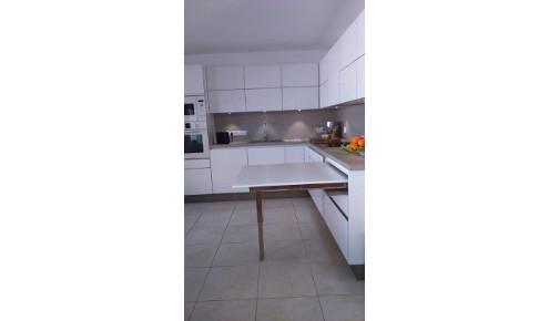 cuisine-amenagee-design-lorient