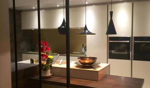 cuisine-design-verriere-caen