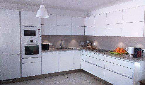 cuisine-equipee-design-lorient