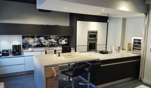 cuisine-moderne-arcachon