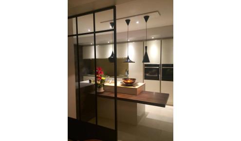 cuisine am nag e r alisations caen. Black Bedroom Furniture Sets. Home Design Ideas
