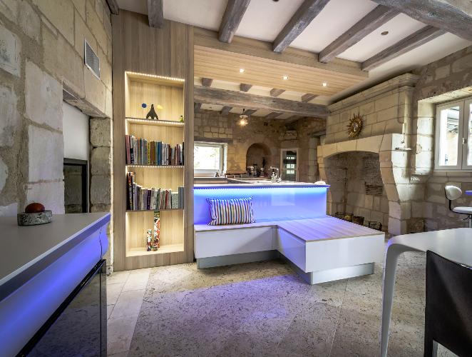 magasin meuble tours excellent magasin de meubles tours. Black Bedroom Furniture Sets. Home Design Ideas