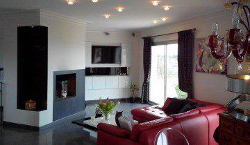 meuble de salon contemporains la-roche-sur-yon