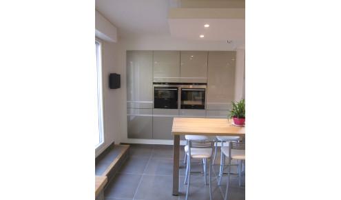 meubles-cuisines-acrylique-cormeilles