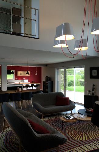 meubles la roche sur yon interesting collection jacob with meubles la roche sur yon trendy. Black Bedroom Furniture Sets. Home Design Ideas