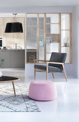 meubles-rangements-sejour-egerie
