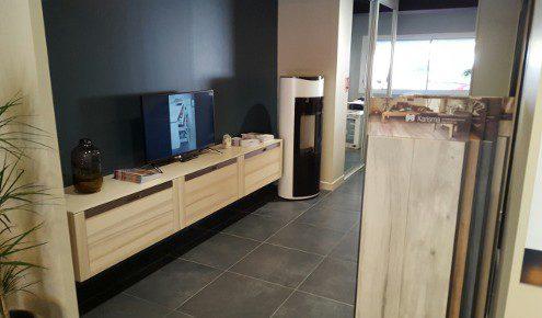 meubles-salon-arcachon