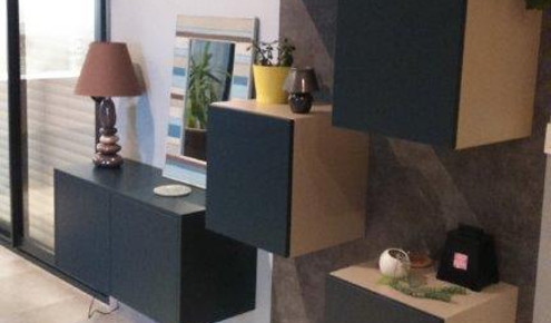 tousalon lorient stunning cool finest tousalon with tousalon chambery with tousalon aubagne. Black Bedroom Furniture Sets. Home Design Ideas