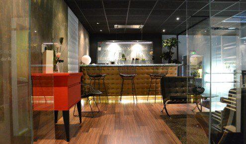 magasin de cuisines caen photos. Black Bedroom Furniture Sets. Home Design Ideas