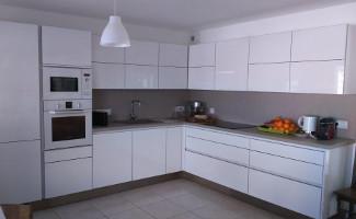 cuisine am nag e r alisations lorient. Black Bedroom Furniture Sets. Home Design Ideas
