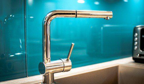 robinet-cuisine-design-tours