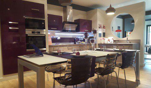 cuisine-equipee-violette-challans