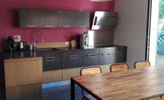 realisation-cuisine-amenagee-aix-en-provence